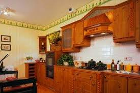 Cost Of Installing Kitchen Cabinets by 2017 Cabinet Refacing Costs Average Cost To Replace Kitchen