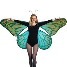 Butterfly Halloween Costumes Girls Http Family Images Upload Contest Halloween Costume