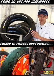 Michelin Memes - memes motogp 2016 neum磧ticos michelin foto en motor y racing