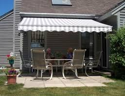 Outdoor Retractable Awnings Best 25 Retractable Awning Ideas On Pinterest Sun Shade Fabric