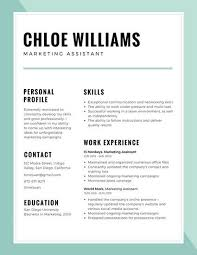 Networking Skills In Resume Cover Letter Sample For Job Application In Word Format Cover Page