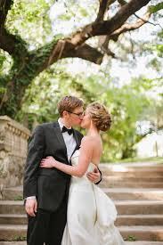 dallas wedding photographer dallas wedding photographer matt and julie weddings weddings