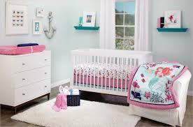 Damask Crib Bedding Sets Bedding Cribs Modern Blanket Standard Cribs Damask Baby