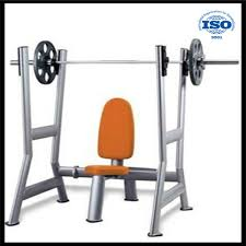 Exertec Fitness Weight Bench Weight Bench Parts Weight Bench Parts Suppliers And Manufacturers
