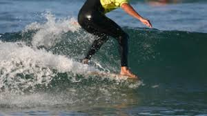thanksgiving surf surfer u0027s paradise beach australia travel channel