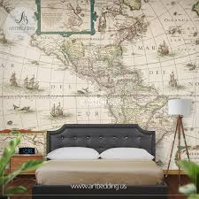 Peel And Stick Wall Decor by Wall Murals Wall Tapestries Canvas Wall Art Wall Decor Tagged