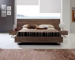 bedroom new contemporary walnut bedroom furniture design ideas