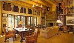 cowboy living room cowboy living roomcowboy room pinterest cowboys