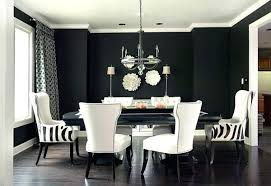 Black And White Striped Dining Chair Black And White Striped Dining Chair Black And White Striped