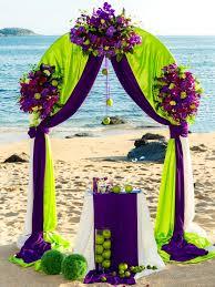 wedding flowers los angeles wedding bouquets los angeles wedding flowers los angeles ca kate