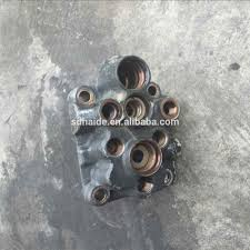 6d22 injection pump 6d22 injection pump suppliers and