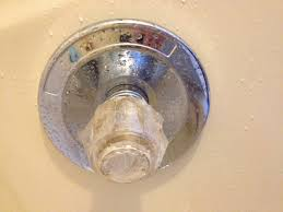the state of shower faucets is a farce the ringer