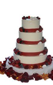 wedding cake options sweet bakery ludlow vermont cake options sizes