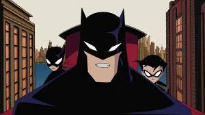 batman robin 267244 walldevil