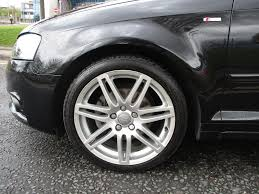 audi a3 2 0 tdi service intervals audi a3 2 0 tdi s line 5dr manual for sale in st helens