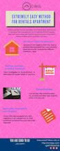 13 best basement for rent images on pinterest basements