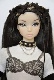 Seeking Doll Desperately Seeking Dolls 1 26 14 2 2 14