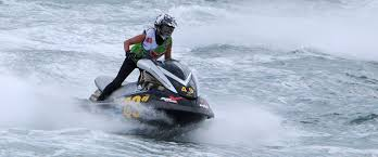 5 best places for a fort myers jet ski rental sun palace