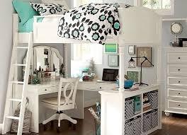 Floral Bedroom Ideas 20 Stylish Teenage Girls Bedroom Ideas Home Design Lover