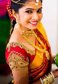 wedding blouses bridal wear studio nazia syed