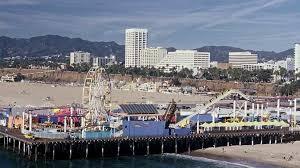 Comfort Inn Near Santa Monica Pier Santa Monica Hotels Doubletree Suites Santa Monica Ca