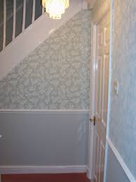 Stairs And Landing Ideas by Gallery Next Page Ltd Next Page Ltd