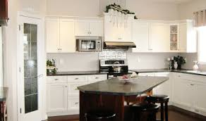 kitchen furniture vancouver 100 images kitchen cabinets