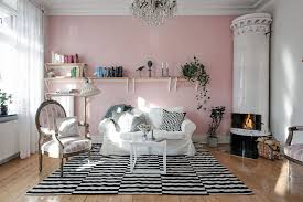 Home Decoration For Small Living Room How To Decorate A Small Living Room