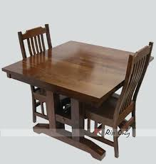 Folding Dining Table Set Foldable Wood Dining Table Collapsible Dining Table And Chairs