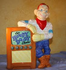 howdy doody cookie jar kitchen collectibles cookie jars at