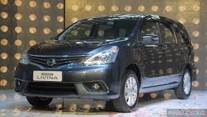 nissan almera used car malaysia nissan merdeka deals savings worth more than rm6k