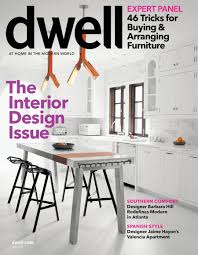Best Home Decorating Magazines Interior Design Magazines Top 10 Best Interior Design Magazines