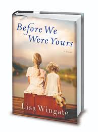 30 best before we were yours book club images on