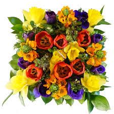 arrangement fruit celebration platter flower fruit platter bouquet arrangement