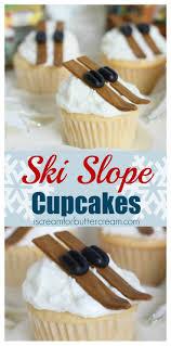 287 best cupcake decorating images on pinterest cupcake ideas