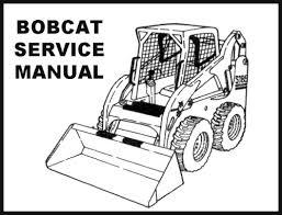 caterpillar construction equipment cartoon engine diagram and