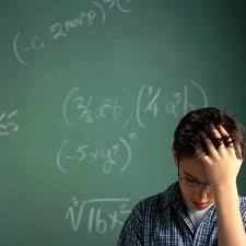 dyscalculia and maths difficulties dyslexia association of ireland