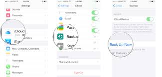 how to transfer data from your old phone to your new iphone imore
