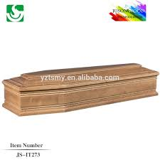 cheap coffins fuberal lowering device cheap coffins for cremation buy cheap