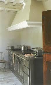 1481 best luxury appliances images on pinterest kitchen dream