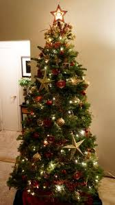 christmas 49ers tree christmas pinterest