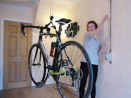 164 best bicycle storage images on pinterest bicycle storage
