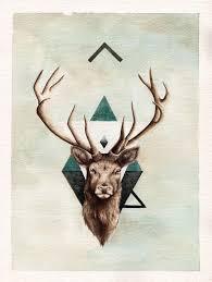 image result for elk tattoo xnation pinterest elk tattoo and