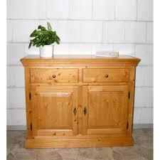 Wohnzimmer Kommode Kommoden Antik Gebraucht Carprola For