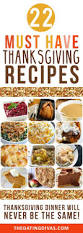 thanksgiving day meal ideas 421 best i turkey day images on pinterest