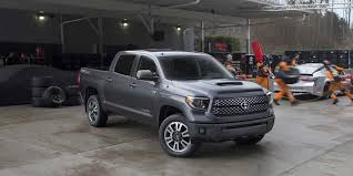 toyota tacoma towing capacity toyota tacoma 2018 trd release date and specs 2018 car review