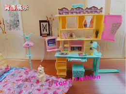 Monster High Bedroom Furniture by Furniture Knob Picture More Detailed Picture About New Arrival