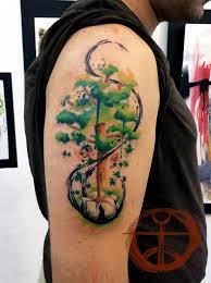 abstract tree by koraykaragozler on deviantart ideas
