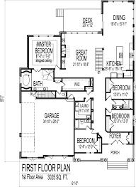 european floor plans 100 european home design the vs 2 plans awe