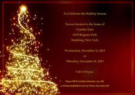 christmas dinner invitation wording christmas party invitation wording christian free templates